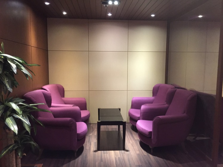 Business Lounge SIN (5)