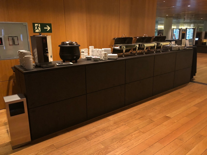 Business Lounge BCN (9)