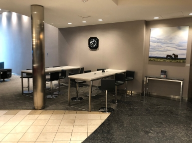 Business Lounge YYC (8)